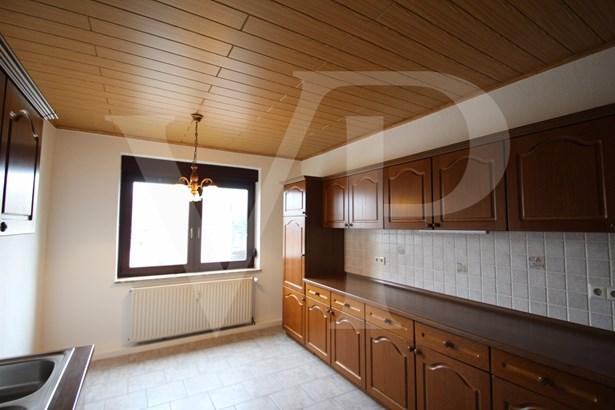 Laußig / Kossa - DEU (photo 3)