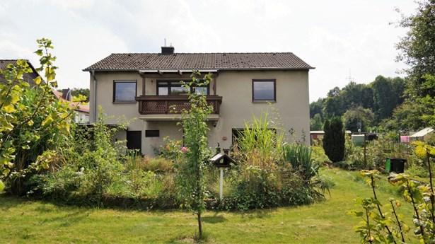Sulzbach/saar - DEU (photo 1)