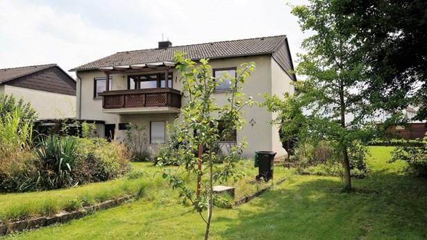 Sulzbach/saar - DEU (photo 3)