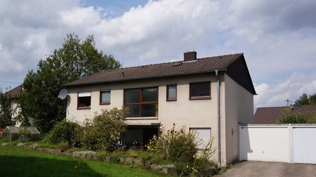 Sulzbach/saar - DEU (photo 5)