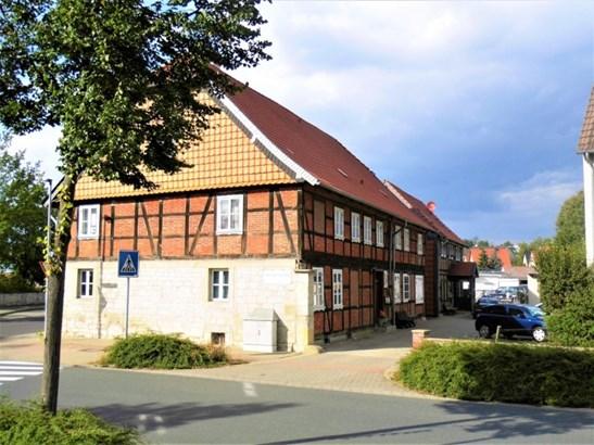 Wolfenbüttel - Linden - DEU (photo 2)