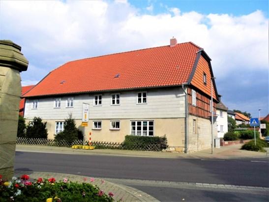 Wolfenbüttel - Linden - DEU (photo 3)