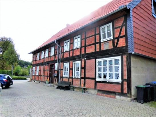 Wolfenbüttel - Linden - DEU (photo 4)