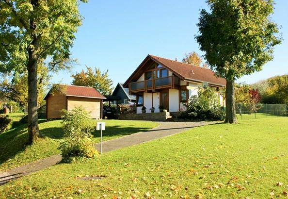 Waltershausen - DEU (photo 2)