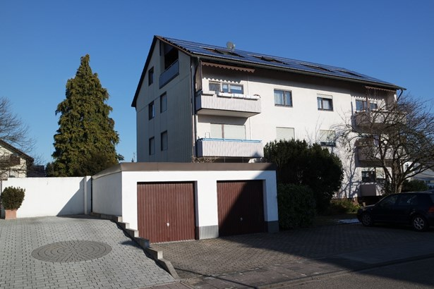 Forst - DEU (photo 1)