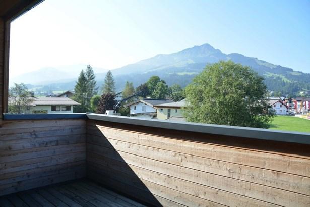 St. Johann In Tirol - AUT (photo 1)