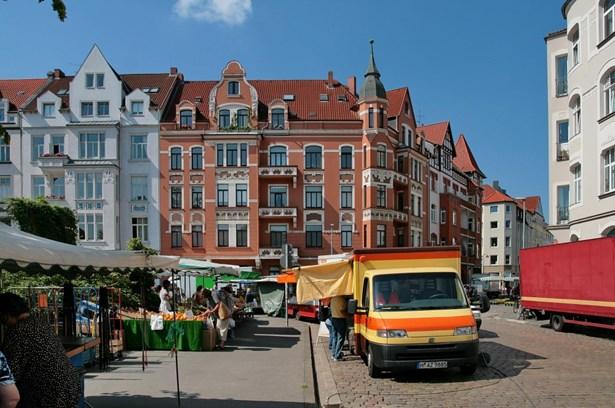 Hannover - DEU (photo 2)