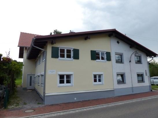 Obergünzburg - DEU (photo 2)