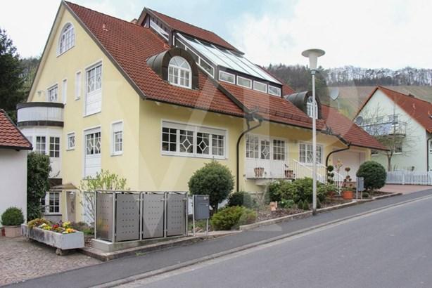 Ramsthal - DEU (photo 2)