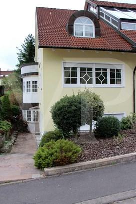 Ramsthal - DEU (photo 3)
