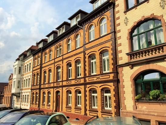 Eisenach - DEU (photo 2)