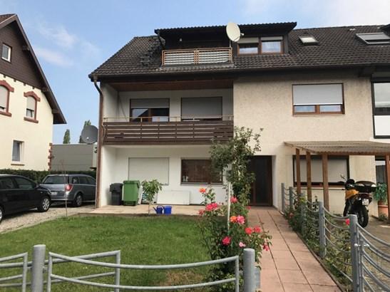 Lahr - DEU (photo 1)