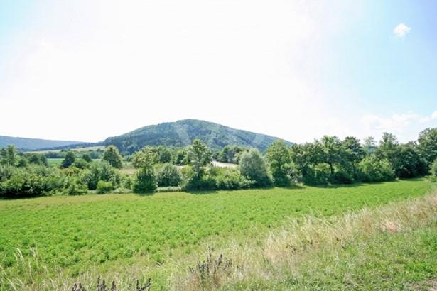 Riedenburg-gundlfing - DEU (photo 1)