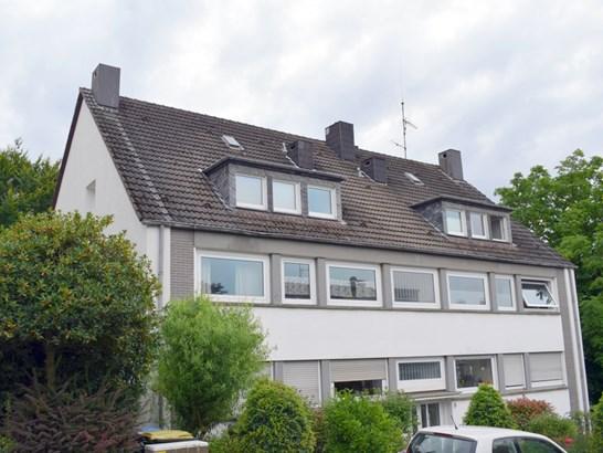 Essen / Haarzopf - DEU (photo 1)