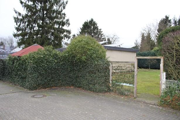 Langenfeld - DEU (photo 1)