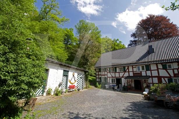 Waldbröl - DEU (photo 2)