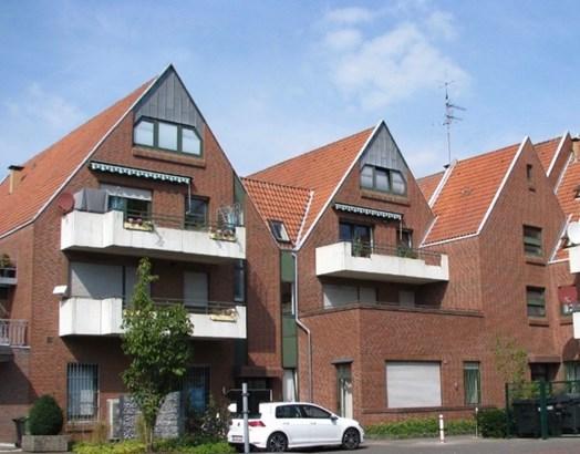 Rheda-wiedenbrück - DEU (photo 1)