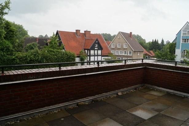 Rheda-wiedenbrück - DEU (photo 2)