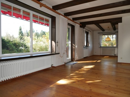 Scheidegg - DEU (photo 4)