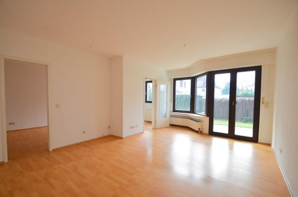 Werder (havel) - DEU (photo 4)