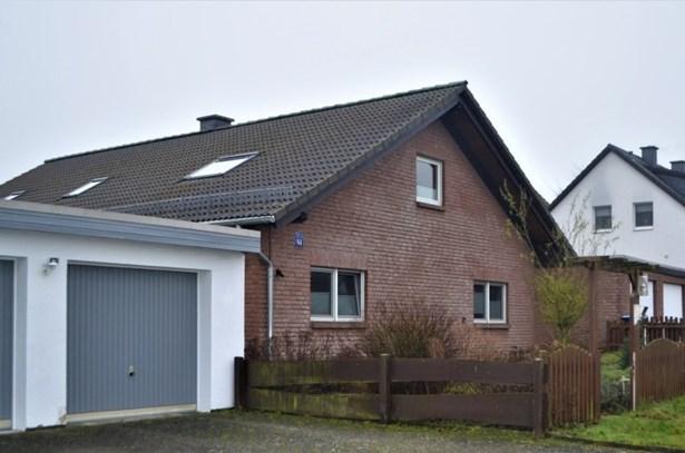Aerzen / Herkendorf - DEU (photo 1)
