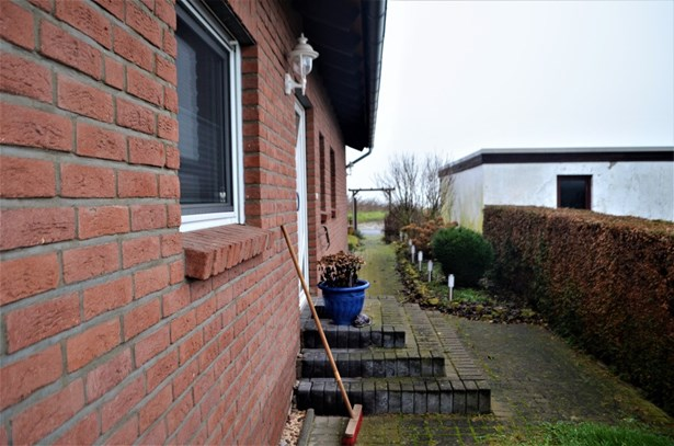 Aerzen / Herkendorf - DEU (photo 4)