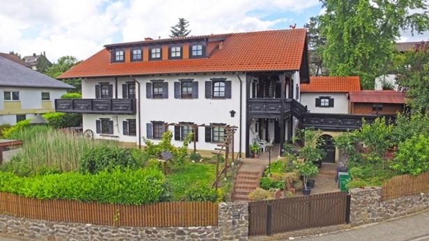 Hackenheim - DEU (photo 1)