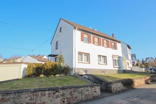 Trier / Ruwer - DEU (photo 1)