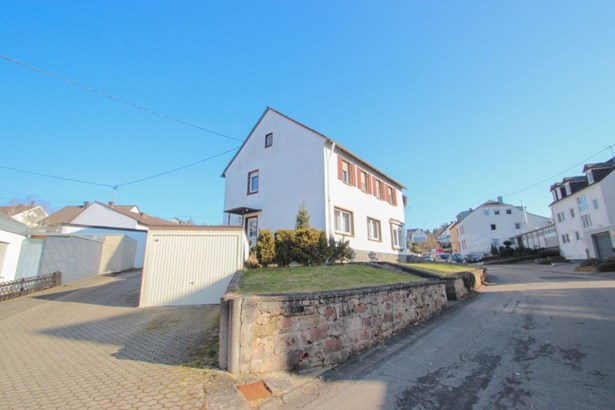 Trier / Ruwer - DEU (photo 4)