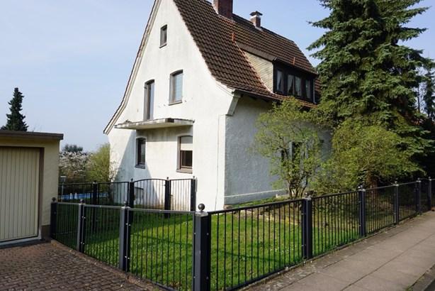 Bielefeld - DEU (photo 1)
