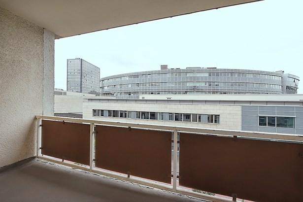 Duisburg - DEU (photo 4)