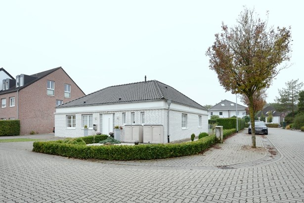 Kleve - DEU (photo 2)