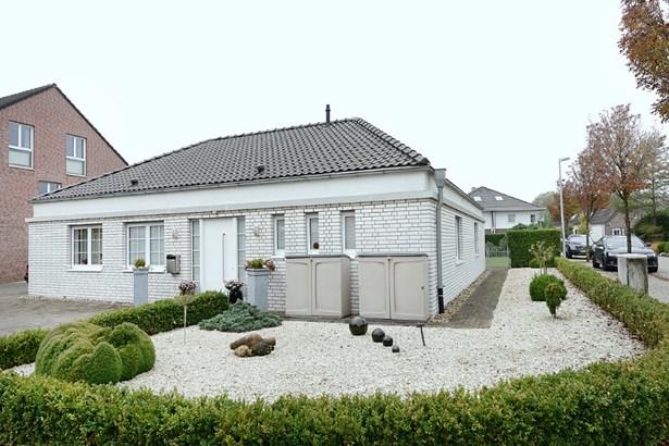 Kleve - DEU (photo 3)
