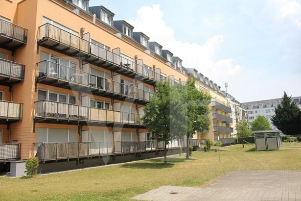 München - DEU (photo 5)