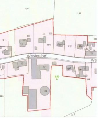 Behrendorf - DEU (photo 4)