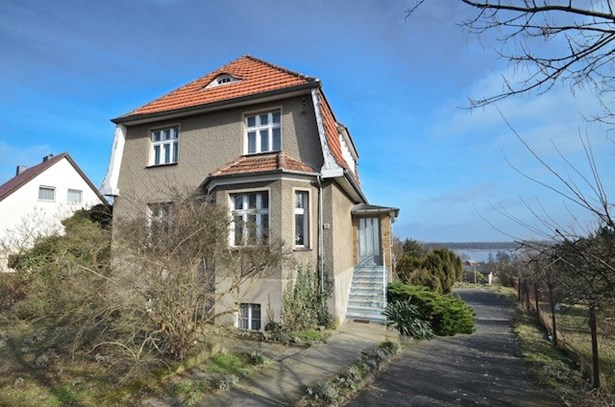 Werder (havel) - DEU (photo 1)