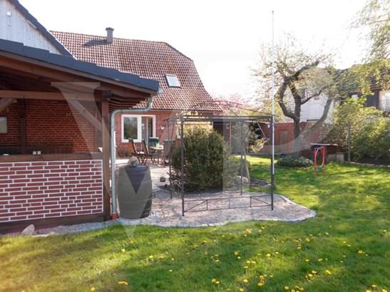 Dörpstedt - DEU (photo 5)