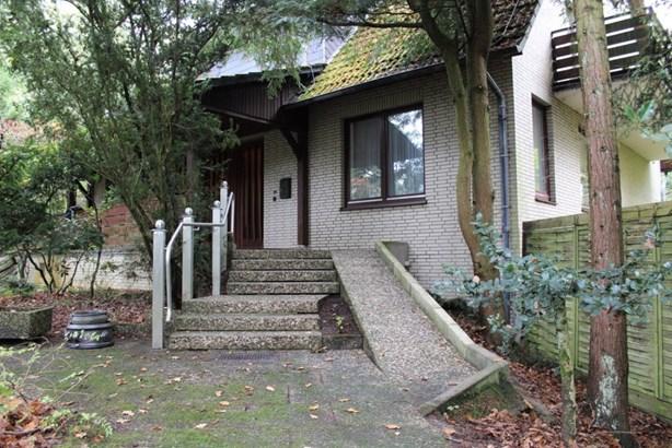 Soltau - DEU (photo 2)