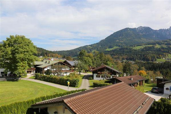 Schönau Am Königssee - DEU (photo 5)