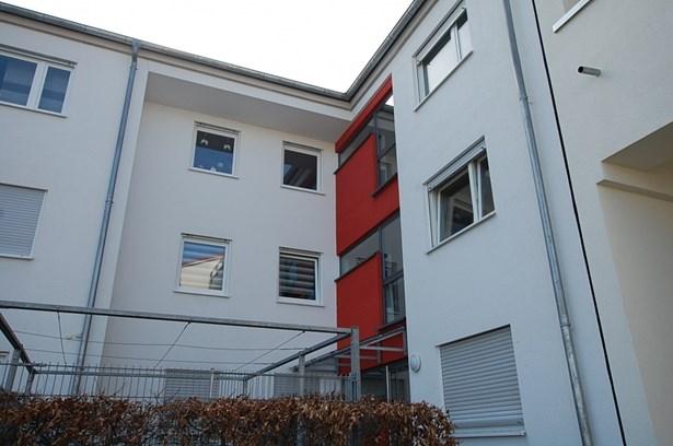 Augsburg - DEU (photo 2)