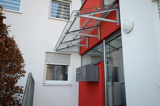 Augsburg - DEU (photo 3)
