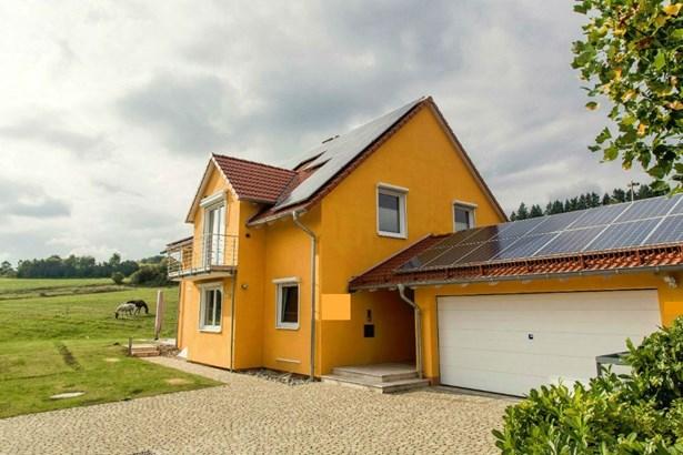 Allensbach - DEU (photo 1)