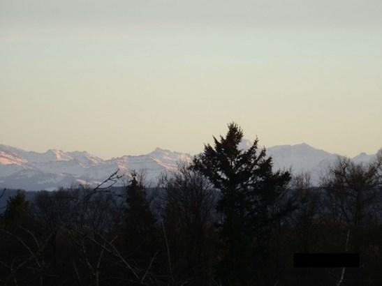 Allensbach - DEU (photo 3)