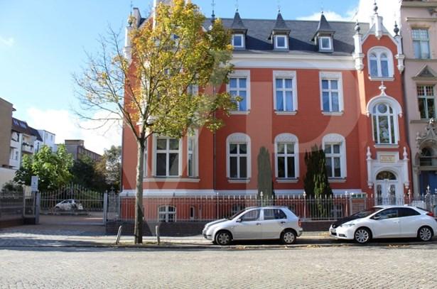 Cottbus - DEU (photo 1)