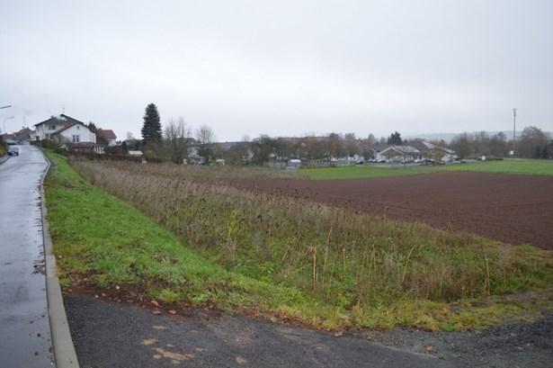 Fronhausen - DEU (photo 2)