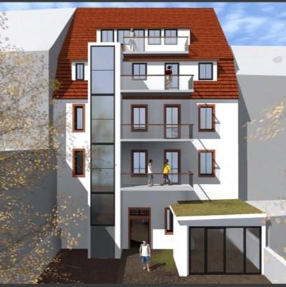 Bautzen - DEU (photo 1)