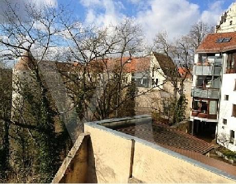 Bautzen - DEU (photo 4)