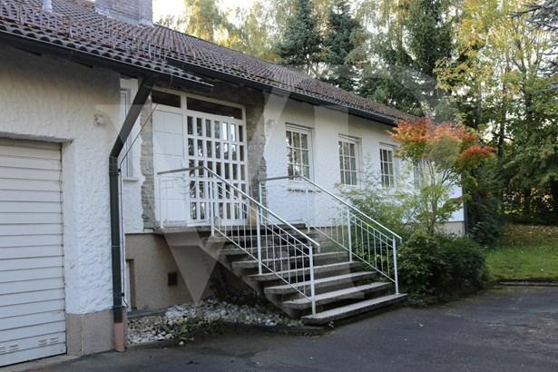 Ebsdorfergrund / Roßberg - DEU (photo 2)