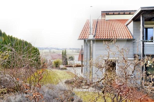 Ochsenhausen - DEU (photo 1)