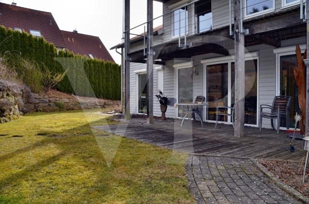 Ochsenhausen - DEU (photo 5)